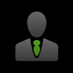 Asesoría y Consultoría Especializada