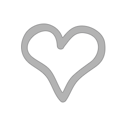 Love spells to satisfy your hearts desire.