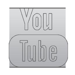 Premier Tool videos on YouTube