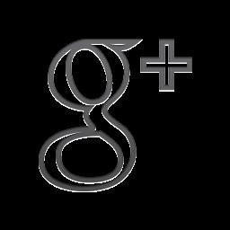 Google Seite