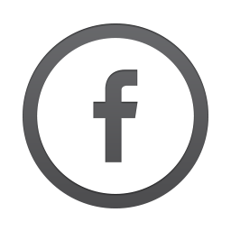 Facebook : Foot Works Pedorthic