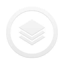 Stack of papers icon