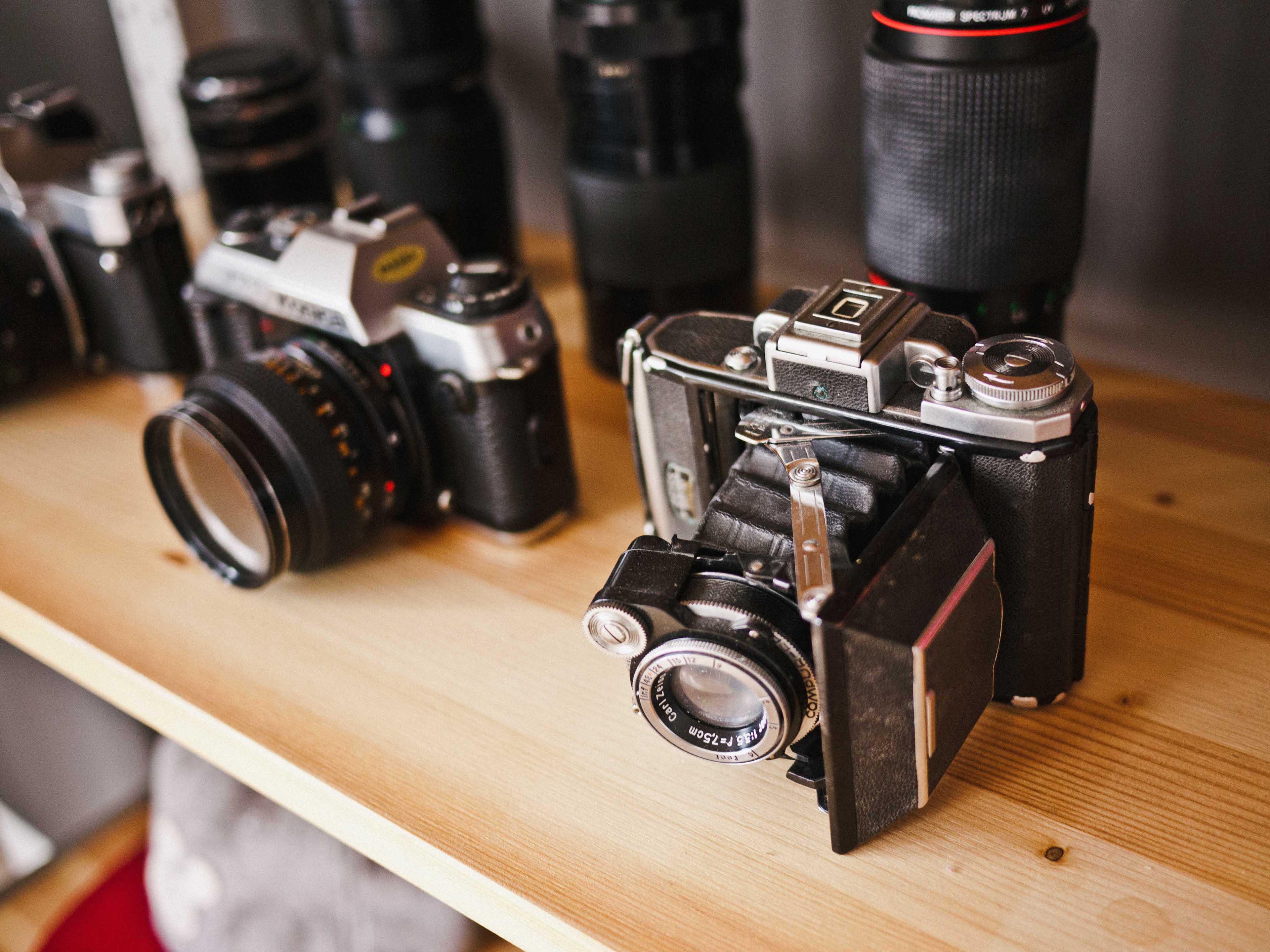 cameras-3840x2880.jpg