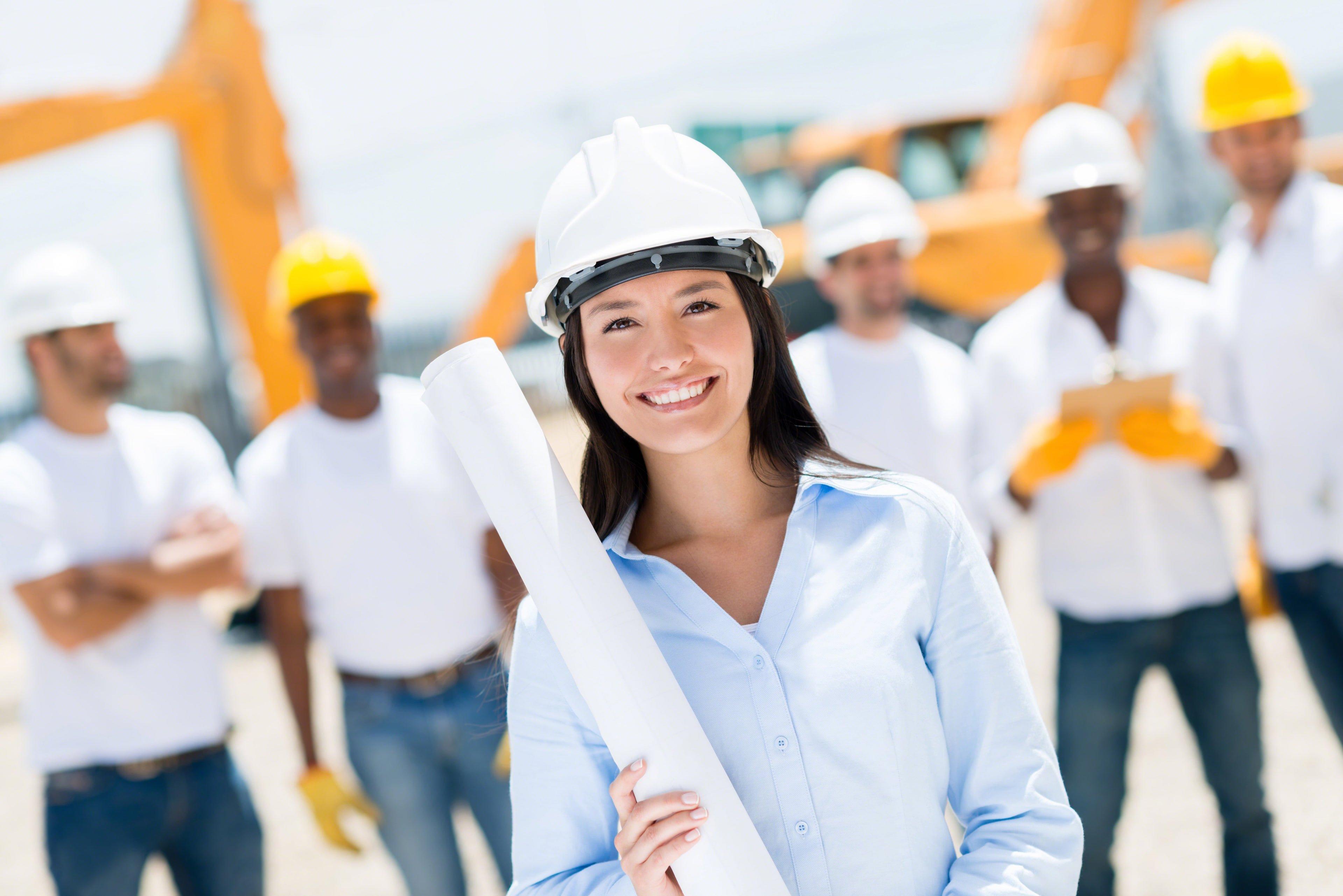 Planos de Saude SPG Bradesco Saude, PME SulAmerica, PME Unimed, PME Amil,    para Empresas  BA, SE, SP, MG, GO, DF, ES, RJ, PA, PR, PB, PE, AL, AC, MA, AM, RR, RO, MT, RS...