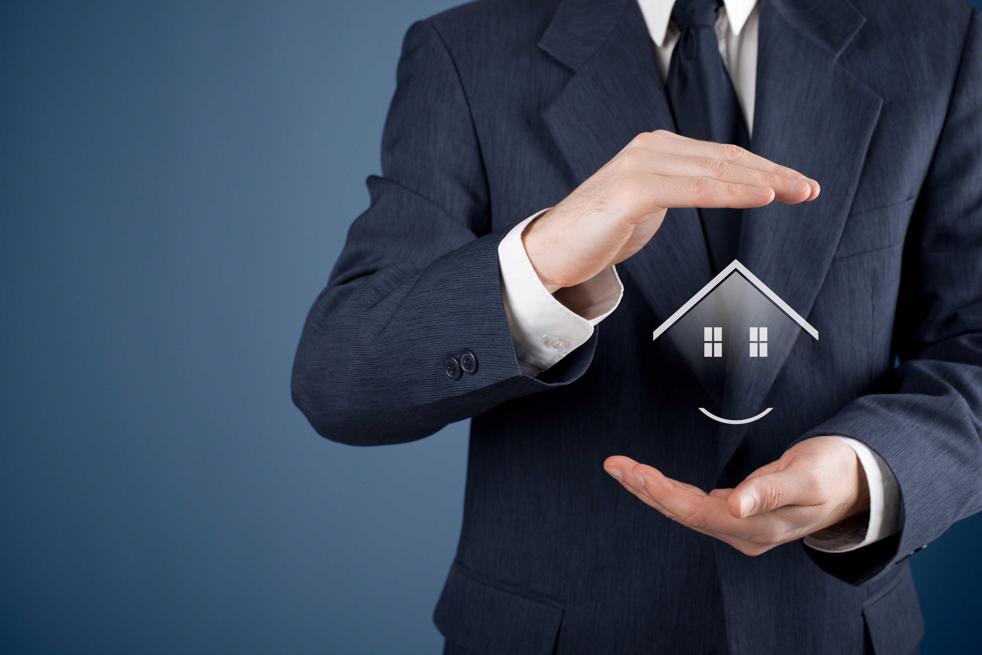 real_estate_agent-3840x2560.jpg