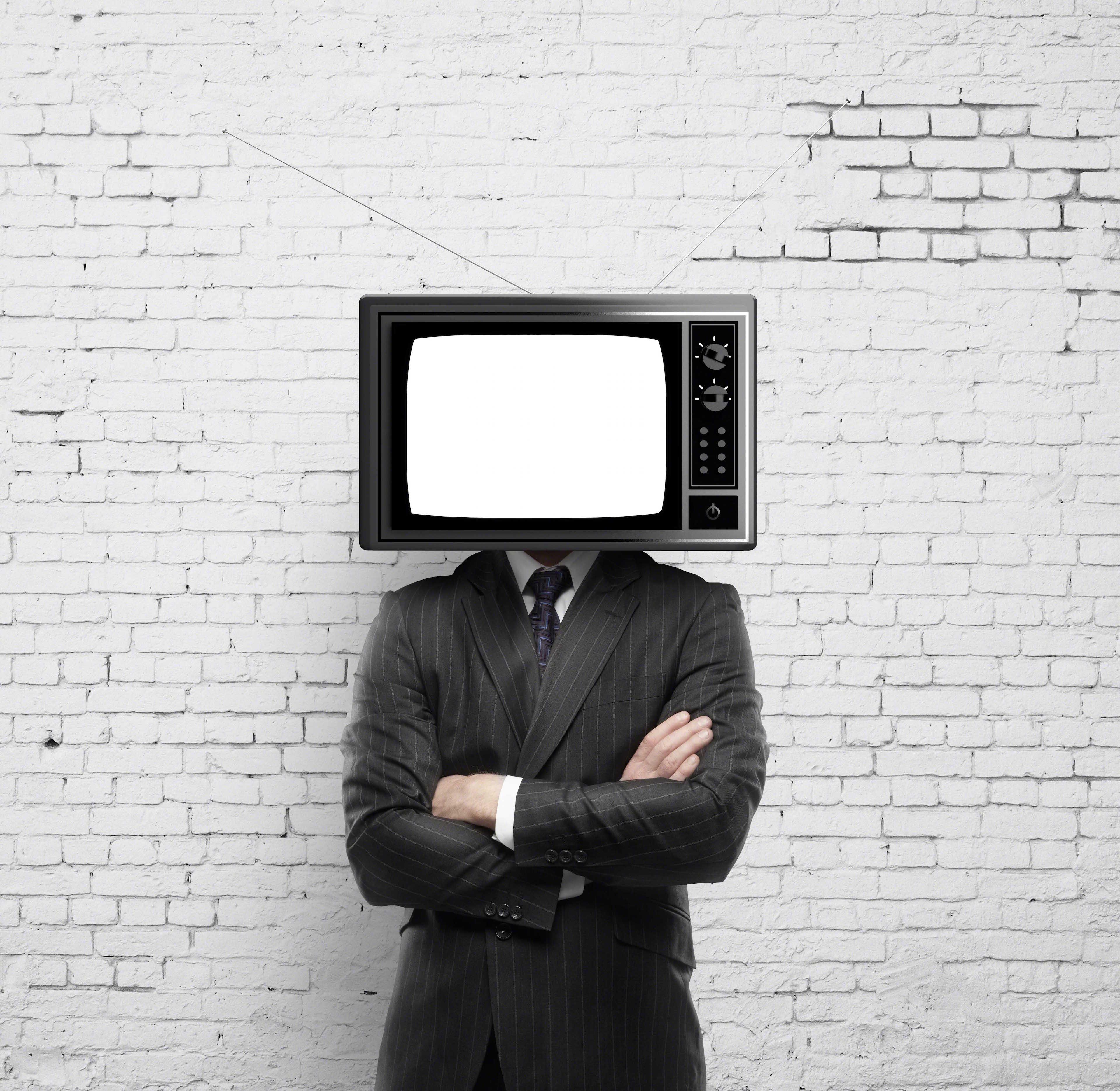 RADIO & VIDEO AD PRODUCTION