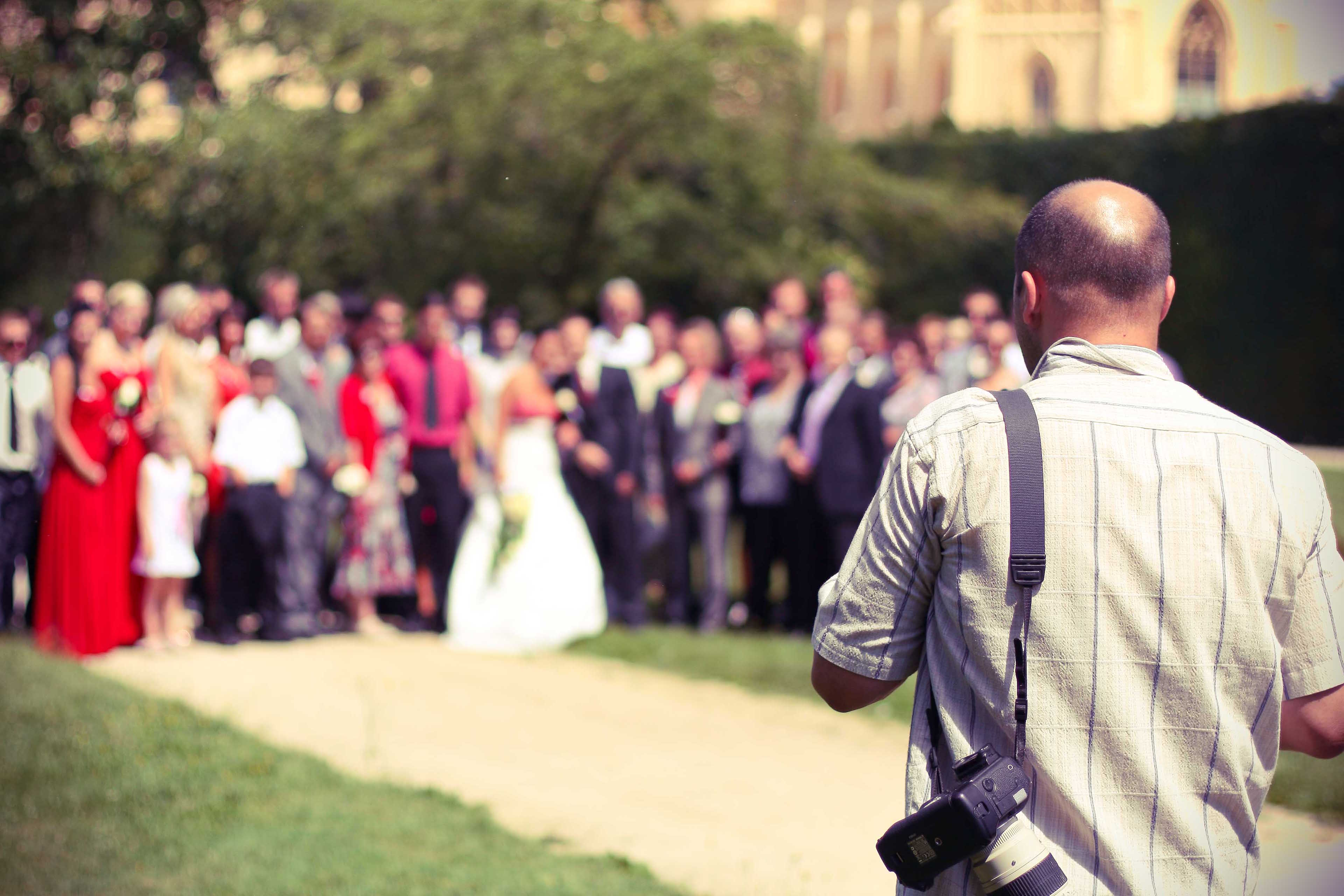 WEDDINGS, BAR & BAT MITZVAHS, & SWEET SIXTEENS