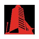 MANOEL RAMOS - Advocacia Empresarial Especializada em Mercado de Capitais